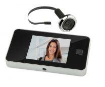 Intersteel Digital Door Viewer 3.0  Intersteel 0099.405503