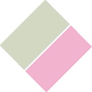 Intersteel schuifsysteem zwart met hangrollen Front spaakwiel 0023.450121