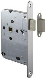 Skantrae magneet loopslot RVS 1200 serie