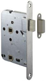 Skantrae magneetslot vrij/bezet RVS 1200 serie
