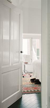 Living Doors 6551