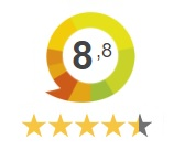 Review beoordelingen