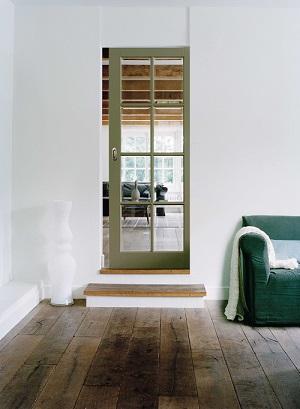 Living Doors 6512