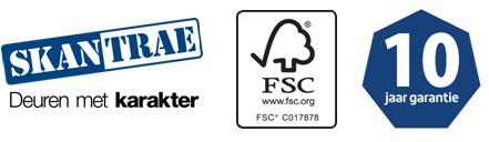 https://www.onlinedeurenkopen.nl/media/wysiwyg/Logo_garantie_10jaar.jpg