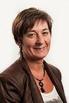 Marie-José ken je misschien ook uit het filmpje met RTL Woontips