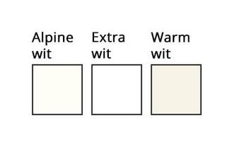 Superlak kleuren