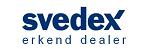 Svedex dealer